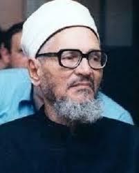 صحیفه سجادیه عبدالحلیم محمود