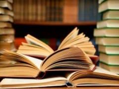 تصویر کتابشناسی / فهرست کتاب با عنوان صحیفه سجادیه