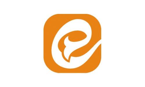 logo ایتا - صحیفه سجادیه