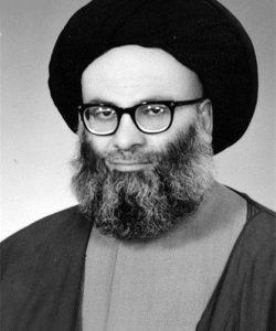 صحیفه سجادیه آیة الله طهرانی